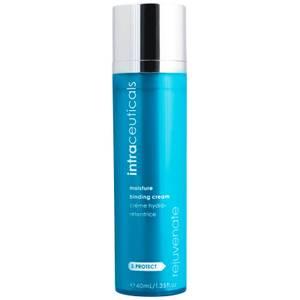 Intraceuticals Rejuvenate Moisture Binding Cream 1.35 fl.oz