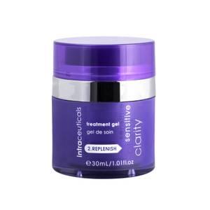 Intraceuticals Clarity Treatment Gel Sensitive 1.01 fl.oz