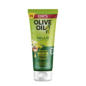 ORS Olive Oil Fix-It Gellie Ultra Hold 100ml