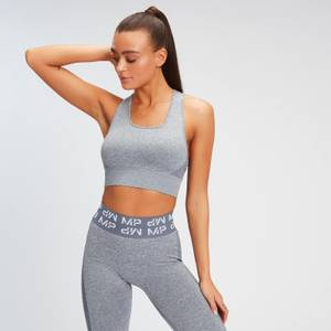 MP Women's Curve BH – galakse