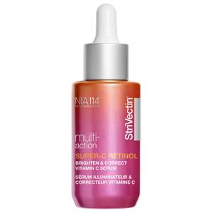 StriVectin Super-C Retinol Brighten and Correct Vitamin C Serum 1 fl. oz