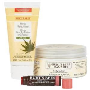 Mama Bee Special Care Bundle