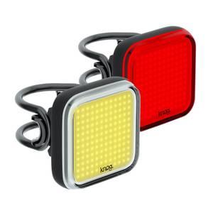 Knog (ノグ) Blinder ライトセット