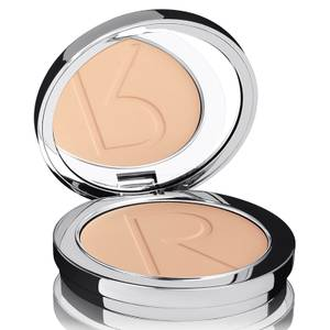Rodial Peach Powder 8.5g