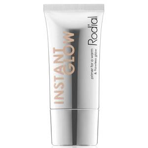Rodial Instant Glow Primer 30ml