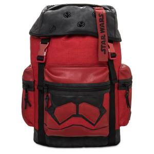 Loungefly Star Wars Sith Trooper Exc Backpack