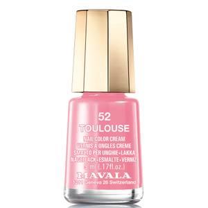 Mavala Toulouse Nail Polish 5ml