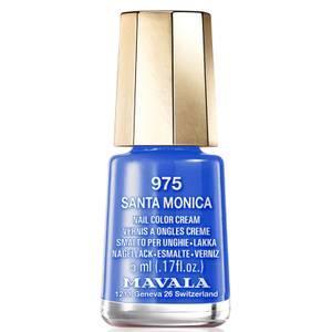 Mavala Santa Monica Nail Polish 5ml