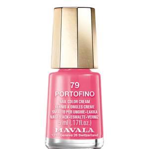 Mavala Portofino Nail Polish 5ml
