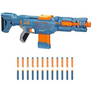 Nerf Elite 2.0 Echo CS 10 Blaster