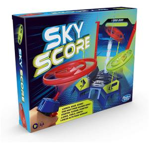 Sky Score Party Game