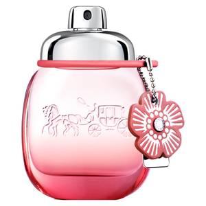 Coach Women's Floral Blush Eau de Parfum 30ml