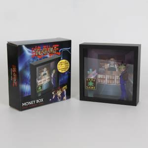 Yu-Gi-Oh! Money Box