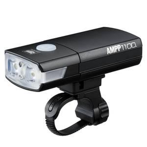 Cateye AMPP 1000 Front Light