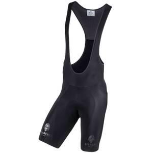 Bianchi Mulargie Bib Shorts