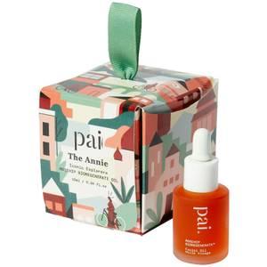 Pai Skincare The Annie Set