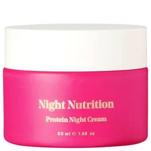 BYBI Beauty Night Nutrition 50ml