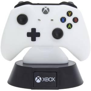 Xbox Controller Icon Light