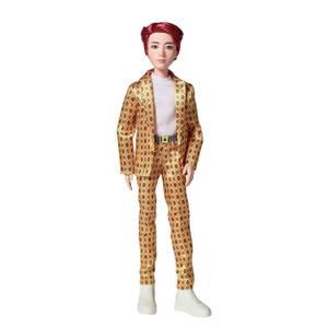 BTS Core Jungkook Fashion Doll