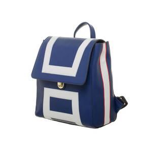 My Hero Academia UA Mini Backpack