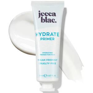 Jecca Blac Hydrate Primer 20ml
