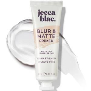 Jecca Blac Blur & Matte Primer 20ml