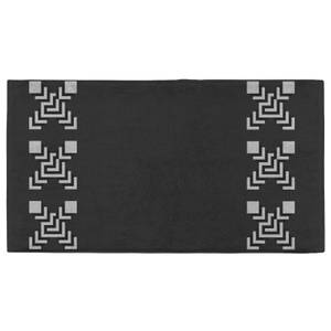 Hand Towels Square Cross Border Hand Towel