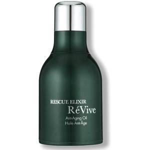 RéVive Rescue Elixir Anti-Aging Oil 30ml