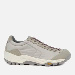 Diemme Men's Movida Climbing Style Shoes - Grey