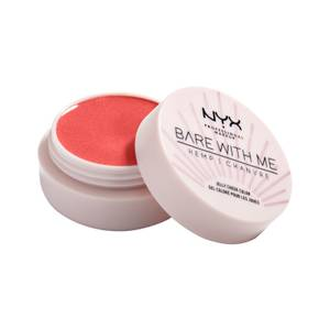NYX Professional Makeup Bare With Me Exclusive Cheek and Lip Tint Colour 9.27ml (Various Shades)