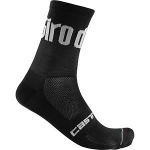 Castelli Giro D'Italia 13 Socks