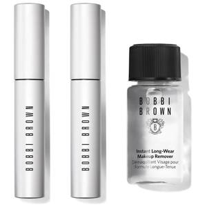 Bobbi Brown All About Lashes