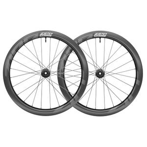 Zipp 303 Firecrest Carbon Clincher Disc Brake Wheelset