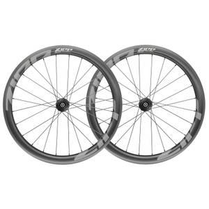 Zipp 303 Firecrest Carbon Tubular Wheelset