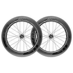 Zipp 808 NSW Carbon Clincher Wheelset