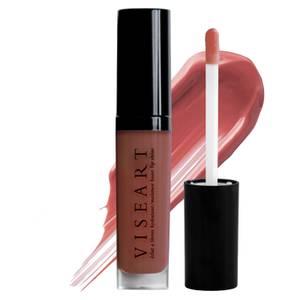Viseart Moisture Boost Lip Shine Fleur