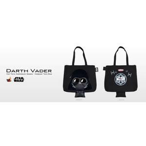 Hot Toys Cosbaby Star Wars Tote Bag - Darth Vader