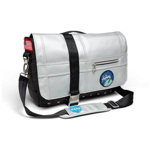 Coop NASA Mercury 6 Messenger Bag