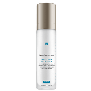 SkinCeuticals Tripeptide-R Neck Repair 1.7oz