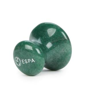 ESPA Aventurine Jade Eye Massage Tool