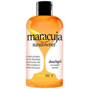 treaclemoon Maracuja Sundowner Duschgel