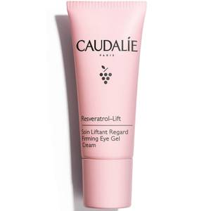 Caudalie Resvératrol [lift] Firming Eye-Gel Cream 15ml