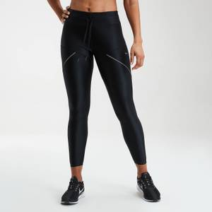 MP Velocity Damen-Leggings – Schwarz