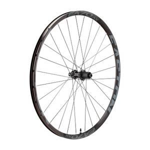 "Easton EA70 AX Rear Wheel - 27.5"" - Clincher Disc"