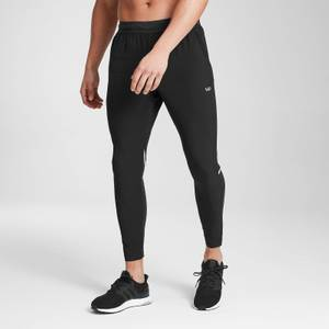 MP Men's Velocity Joggers- Black