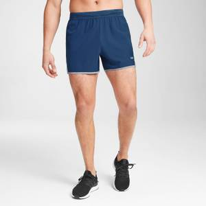 MP Men's Velocity Short- Dark Blue