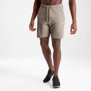 MP Men's Form Sweatshorts - Taupe