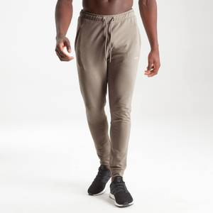 MP Men's Form Slim Fit Joggers - Taupe