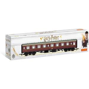Harry Potter Hogwarts Express Mk1 SK Nos. 99716 Model Coach Pack