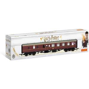 Harry Potter Hogwarts Express Mk1 BSK Nos. 99723 Model Coach Pack